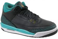 Jordan 3 Retro GG 441140-018