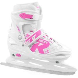 Korčule ROCES Jokey Ice 2.0 Girl - 450697-001