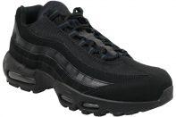 Nike Air Max 95  609048-092