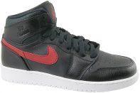 Jordan 1 Retro High BG 705300-012