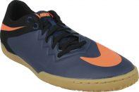 Nike Hypervenom Pro IC 749903-480