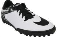 Nike Hypervenom Pro TF 749904-100