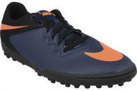 Nike Hypervenom Pro TF 749904-480