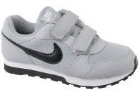 Nike Md Runner 2 PSV 807317-003