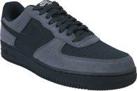 Nike Air Force 1  820266-405