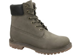 Timberland 6 In Premium Boot W A1HZM