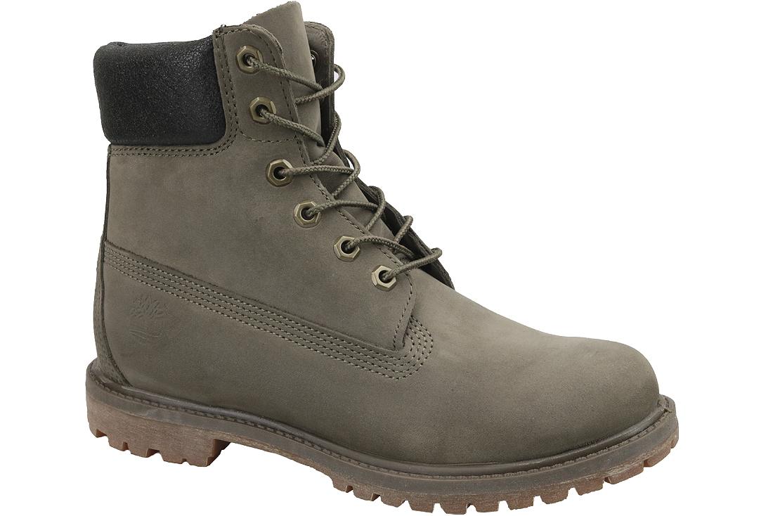 9e0bb2c1085 Obuv Timberland 6 In Premium Boot W - A1HZM