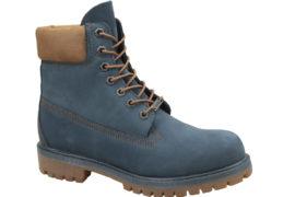 Timberland 6 Inch Premium Boot A1LU4