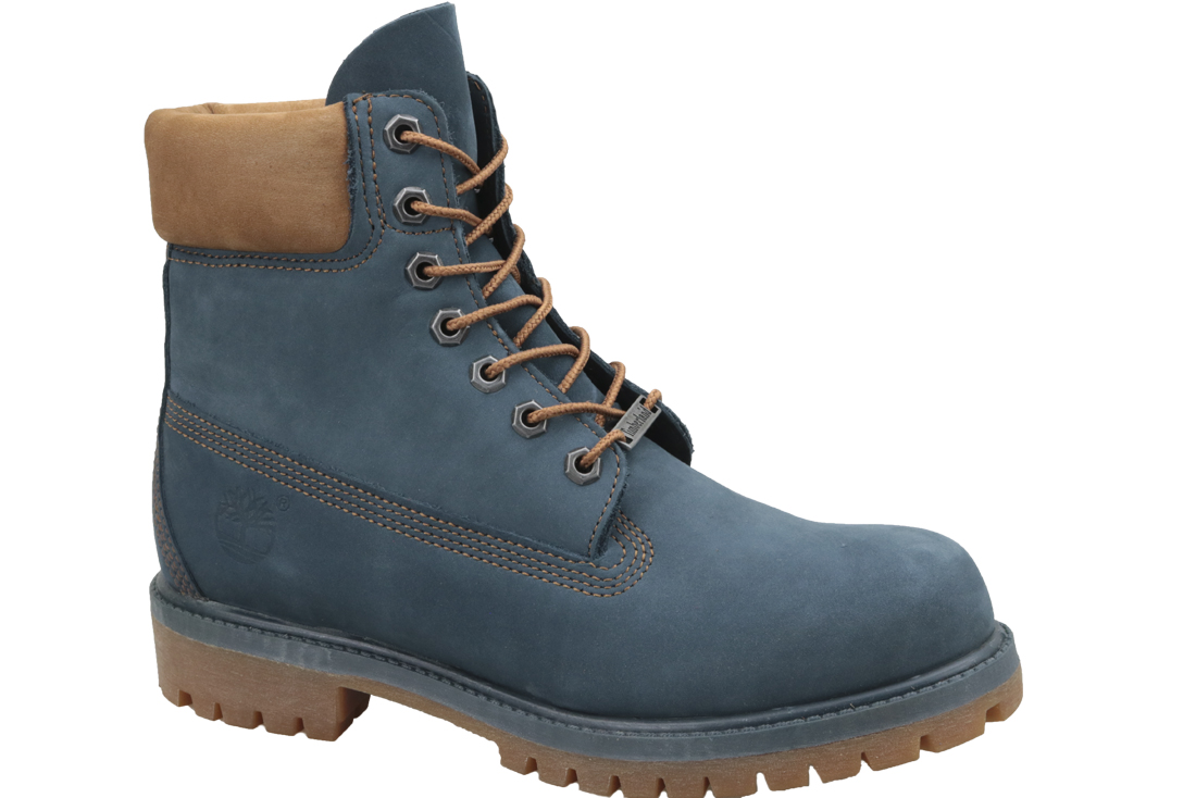 cba439f309d Obuv Timberland 6 Inch Premium Boot - A1LU4