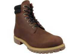 Timberland 6 Inch Boot  A1QZJ