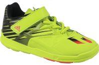 Adidas Messi EL I K AF4052