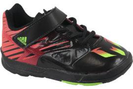 Adidas Messi EL I K AF4053