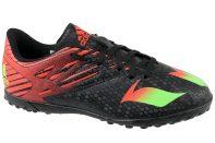 Adidas Messi 15.4 TF Jr AF4685