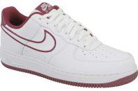 Nike Air Force 1 '07 AJ7280-100