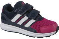 Adidas LK Sport CF I B23851
