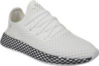 Adidas Deerupt Runner B41767
