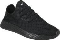 Adidas Deerupt Runner B41768
