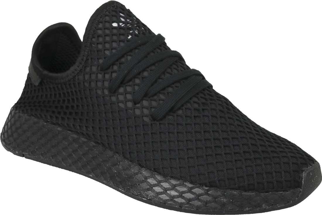 Obuv Adidas Deerupt Runner - B41768  007f7f3c10e