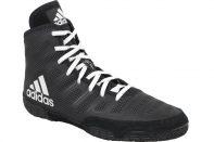 Adidas Adizero Varner BA8020