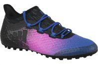 Adidas X Tango 16.1 TF BA9468