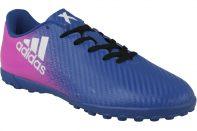 Adidas X 16.4 TF Jr BB5725