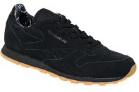 Reebok Classic Leather TDC  BD5049