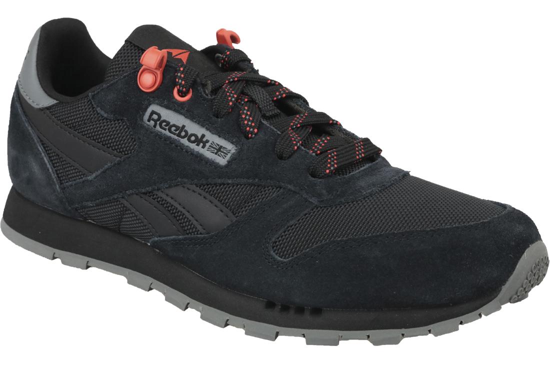 Tenisky Reebok Classic Leather - CN4705  c59c56d0895