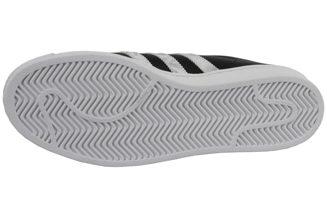 36d6418747 Obuv Adidas Superstar – D96800. Obuv Adidas Superstar Originals
