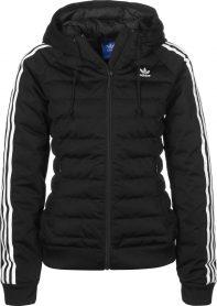 Zimná bunda ADIDAS SLIM JACKET WINTER - DH4587