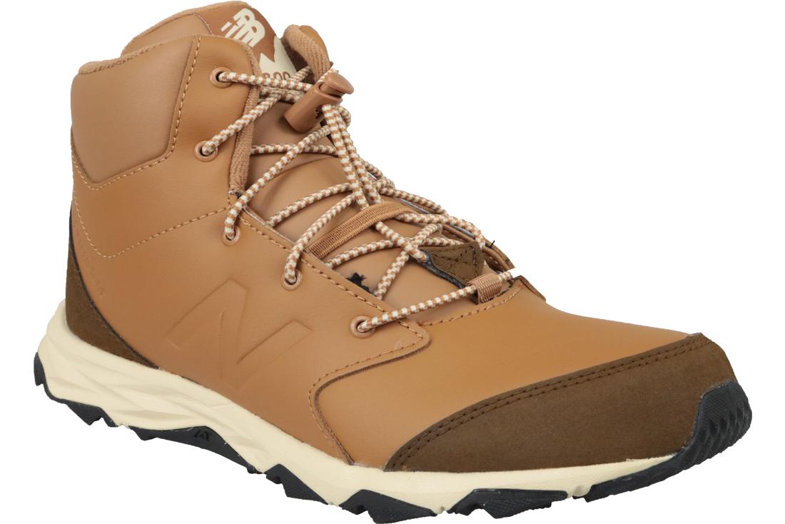 21d5db8ce7c7d Zimná obuv New Balance - KH800TNY | Shopline.sk