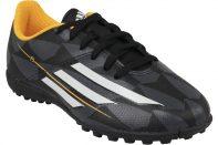 Adidas F5 TRX TF J M25051