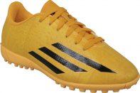 Adidas F5 Messi TF Jr M25053