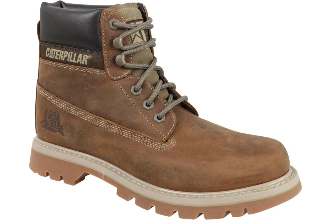 ab8d1218e8087 Topánky Caterpillar Colorado - P708190 | Shopline.sk