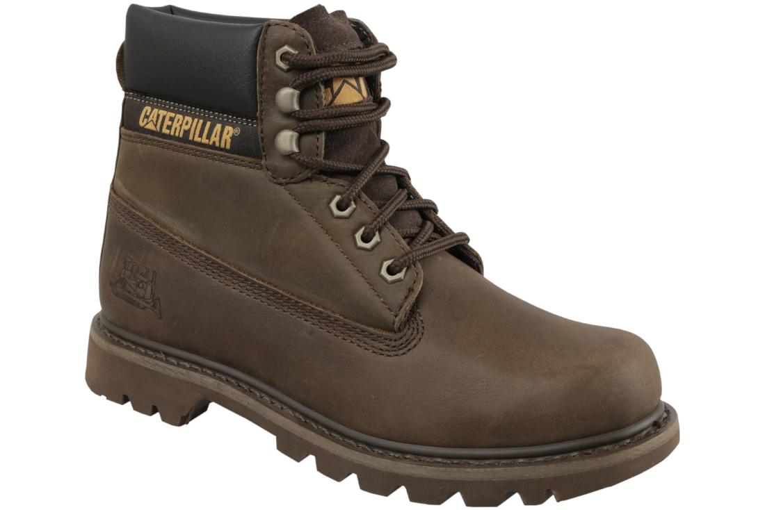 bf8a6dd46 Topánky Caterpillar Colorado - P710652 | Shopline.sk
