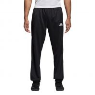 Tepláky Adidas Performance CORE18 PES PANT - CE9050