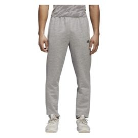 Tepláky Adidas Commercial Tapered Linear Pant - DM3134