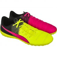 Turfy Puma evoPOWER 4.3 Tricks TT M - 10358801