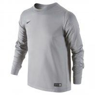 Brankárska mikina Nike Park Goalie II LS M - 588418-001