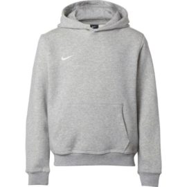 Mikina Nike Team Club Hoody Youth Junior - 658500-050