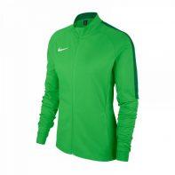 Mikina Nike Dry Academy 18 Track JKT K W - 893767-361