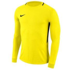 Brankárske tričko Nike Dry Park III LS Junior - 894516-741