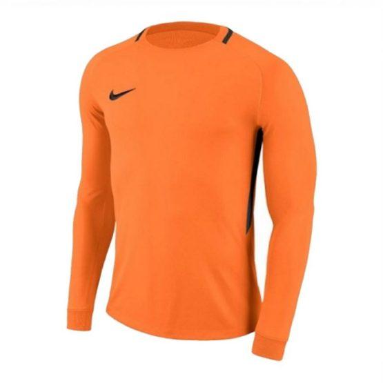 Brankárske tričko Nike Dry Park III LS Junior - 894516-803