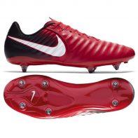 c1a43ed1d4d29 Kopačky Nike Tiempo Ligera IV SG M - 897745-616
