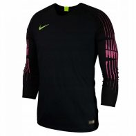 Brankársky dres Nike NK gardinien II GK JSY LS M - 898043-010