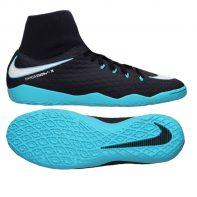 Značková športová obuv a tenisky Adidas Nike Puma Reebok 36f7f3c1289