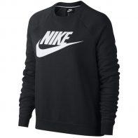 Mikina Nike Sportswear Rally W - 930905-010