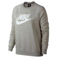 Mikina Nike Sportswear Rally W - 930905-050