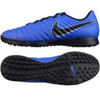 Turfy Nike Tiempo LegendX 7 Academy TF M - AH7243-400