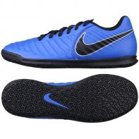 Halovky Nike Tiempo LegendX 7 Club IC M - AH7245-400