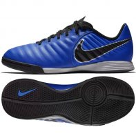 Halovky Nike Tiempo Legend X 7 Academy IC Jr - AH7257-400 39437e5d15b